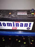 Аккумулятор DOMINANT PLUS 12V 190AH 1250A