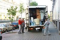 Перевезти мебель Бердичев, фото 1