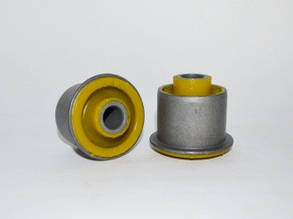 B11-2919030/40 Сайлентблок заднего нижнего рычага: Chery Eastar