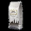 Кофе в зернах Nero Aroma Exclusive, 1 кг