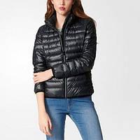 Жіноча куртка Adidas W LD JKT(Артикул:AY9872)