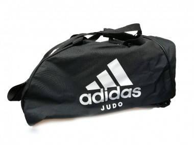 Сумка через плечо Adidas дзюдо adiACC055J, фото 2