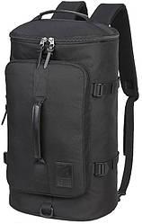 Туристическая сумка-рюкзак для путешествий Kaka 2202, 40л