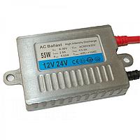 Блок розжига Baxster HX50-S32F 12/24V 55W