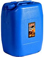 ЛЕОЛ ULTRA 10W-40, Моторное масло bag in box  20л
