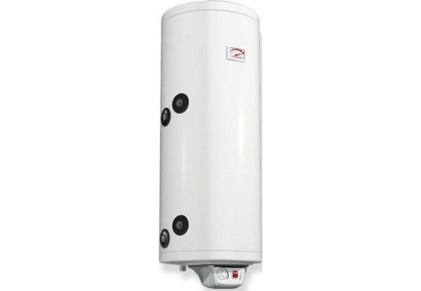 Eldom Thermo 80 SLIM 1.5 kW 72268GT Водонагреватель электрический