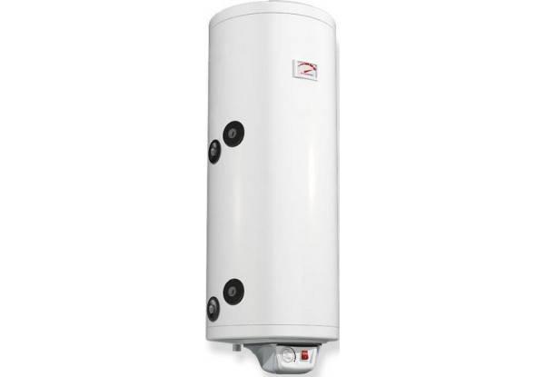 Eldom Thermo 80 SLIM 1.5 kW 72268GT Водонагреватель электрический, фото 2