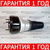 Пневмобаллон передней подвески MERCEDES S-CLASS (W221) полноприводный
