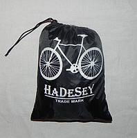 Чехол для велосипеда (велочехол), фото 1