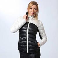 Жіноча куртка Reebok Down Jacket 5(Артикул:AI6414)