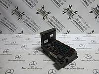 Блок SAM MERCEDES-BENZ W163 ml-class (A1635458732), фото 1