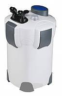 Внешний фильтр SUNSUN (СанСан) HW-302 для аквариумов 150-300 л
