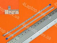 Шлейф кнопки питания ASUS K53S A53S X54 x54h A53 X550 K56 6pin 15 см реверс