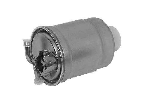 Фильтр топливный VW CADDY 95-04, POLO 99-01, SEAT IBIZA, CORDOBA 99-02