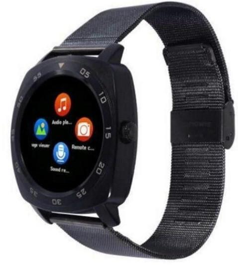 Часы Smart Watch S7 Гарантия 1 месяц