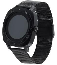 Часы Smart Watch S7 Гарантия 1 месяц, фото 2