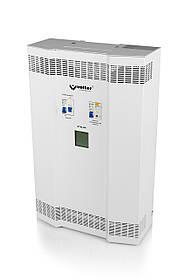 Стабилизатор Volter Etalon - 9  (9 кВт)