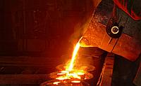 Металлообработка Токарные работы Литьё чугуна аллюминия
