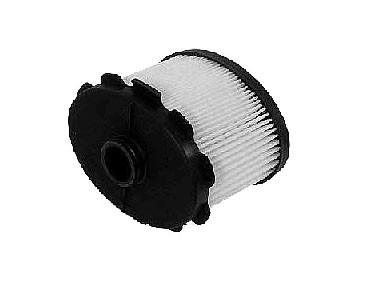 Фильтр топливный CITROEN BERLINGO, JUMPY, XSARA 98-, TOYOTA COROLLA 00-02