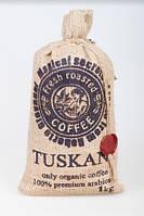 Кофе TUSKANI 100% премиум арабика, 1 кг