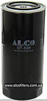 DAF  (ALCO Filters SP-0860) Фильтр Топливный