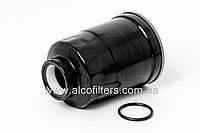 Suzuki, Opel, MITSUBISHI, Mazda, Kia, Isuzu, Hyundai, Ford  (ALCO Filters SP-0970) Фильтр Топливный