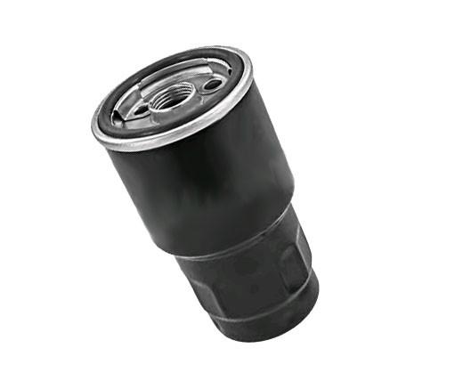 Фильтр топливный MAZDA 626 98-02, TOYOTA AVENSIS 03-
