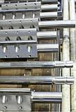 Комплект валов для измельчителя веток EcoASTRA 70070202, фото 5