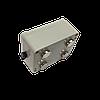 Cargo SPY magnet