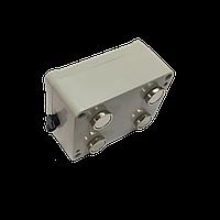 Cargo SPY magnet, фото 1