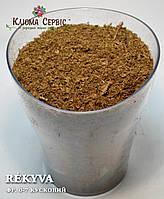 Кусковой верховой торф, фракция 0-7 Rėkyva, фото 1
