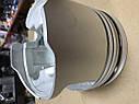 Поршень двигателя 4HG1 не турбированый на Богдан Isuzu , фото 3