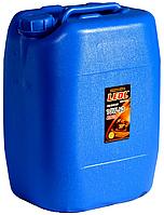 ЛЕОЛ ULTRA 10W-50, Моторное масло  20 л