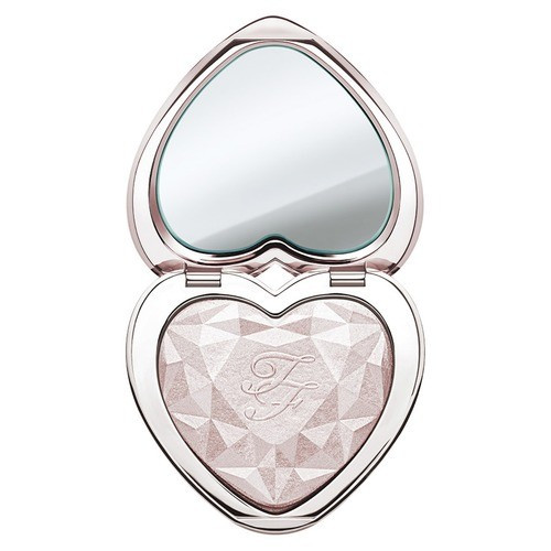 Хайлайтер Too Faced Love Light (4 тона) №А1,А3,А5,А7