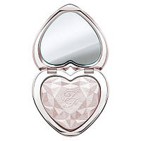 Хайлайтер Too Faced Love Light (4 тона) №А1,А3,А5,А7, фото 1
