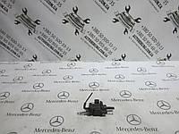 Клапан управления турбиной mercedes w163 ml-сlass (A0005450527), фото 1