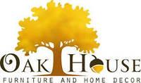 """Натуральное пчелиное масло для дерева """"Оak house"""""""