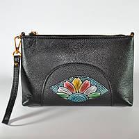 118b80ddbff4 Вязаная сумка Big Boss из натуральной рафии , цена 2 400 грн ...
