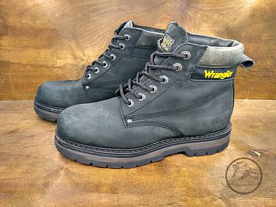 Ботинки Wrangler (42 размер) бу  продажа, цена в Харькове. ботинки ... 5ea627a2775