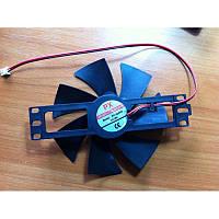 Универсальный кулер ( вентилятор ) для индукционной плиты