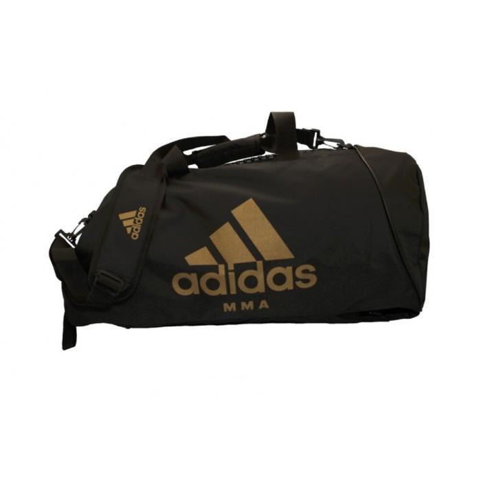 Сумка-рюкзак (2 в 1) Adidas ADIACC052MMA