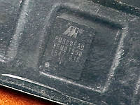 Marvell PM820EAD BGA - контроллер питания Samsung