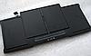 "Аккумулятор Apple A1405 MC503 MC504 MacBook Air 13"" A1369 2011 A1466 2012 MC965 MC966 MD231 MD232"