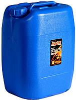 ЛЕОЛ ULTRA 15W-40, Моторное масло  20 л