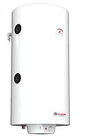 """Комбинированный водонагреватель ELDOM """"Thermo"""" 100 подкл.слева"""
