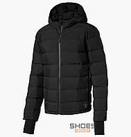 Куртка Puma в категории куртки мужские в Украине. Сравнить цены ... f968d53cf06