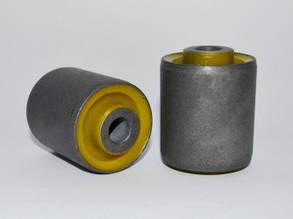 S21-3301030 Сайлентблок передний заднего продольного рычага: Chery Jaggi (QQ6)
