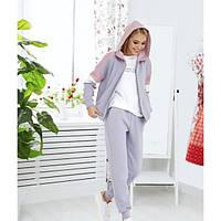 adff8357fb3a Женский спортивный костюм pink в Украине. Сравнить цены, купить ...