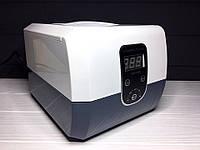 Ультразвуковой стерилизатор для инструментов VGT-1200, фото 1