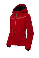 Куртка женская Descente Ramsey 85 DWWMGK06